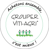 Grouper Viti-Agri